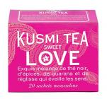 kusmi-tea-sweet-love