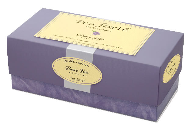 tea-forte-dolce-vita-collection