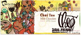 chai-tea-milk-chocolate