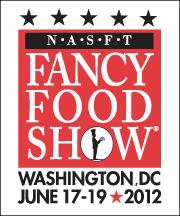 SFFS 2012 Logo