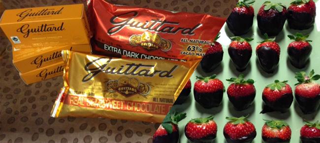 guittard-strawberry