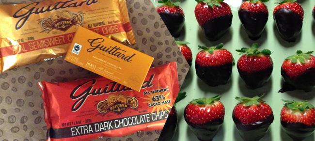 guittard-strawberry2