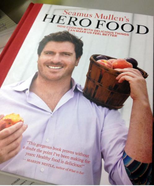herofood