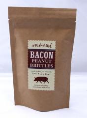 bacon-peanut-brittle-webt