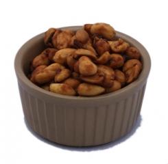 bacon-peanut-brittle