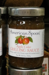 american-spoon_0