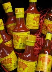 scott-sauce-co