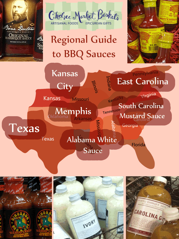 bbq-guide-to-us_0