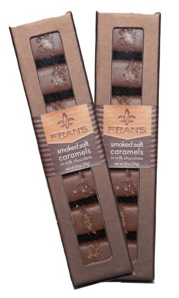 frans-caramels