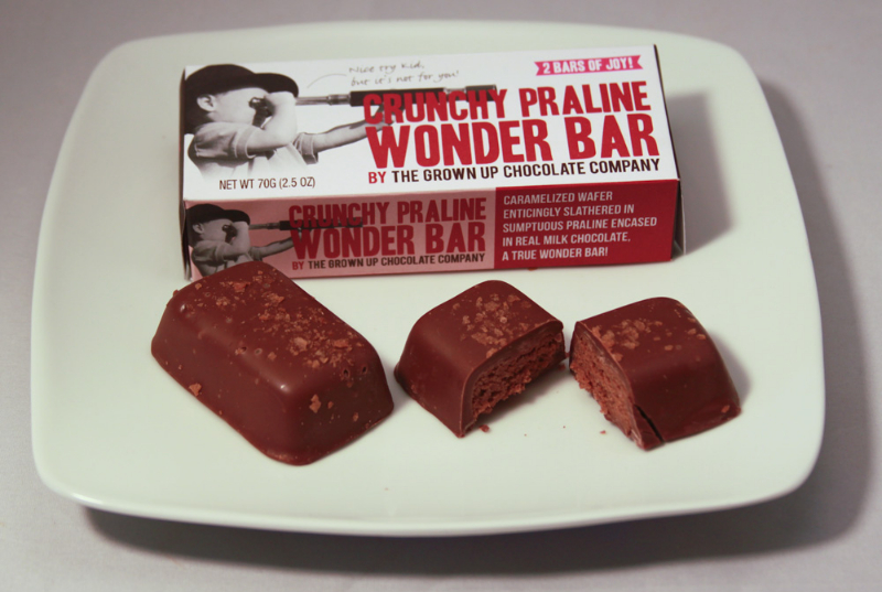 grown-up-wonder-bar