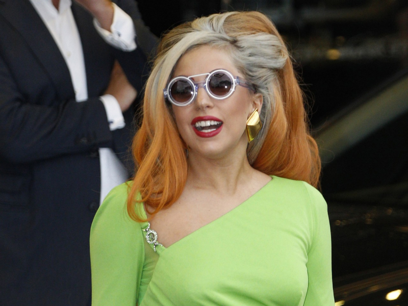 lady-gaga-jpeg-1280x960