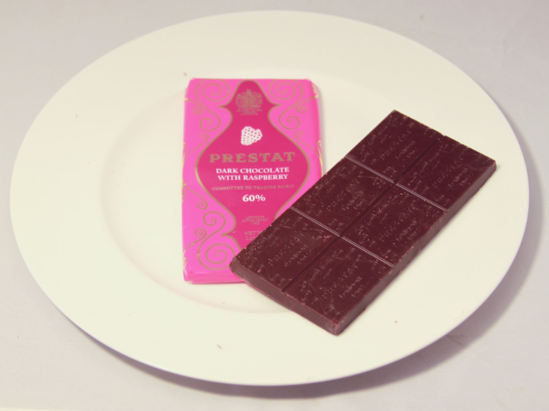 prestat-rasberry-chocolate-bar