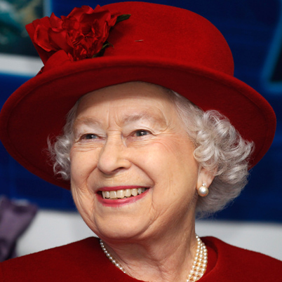 http://cmb-blog.com/wp-content/gallery/chocolate-bar-personality/queen-elizabeth-ii-9286165-2-402.jpg