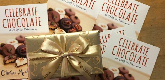 celebrate-chocolate