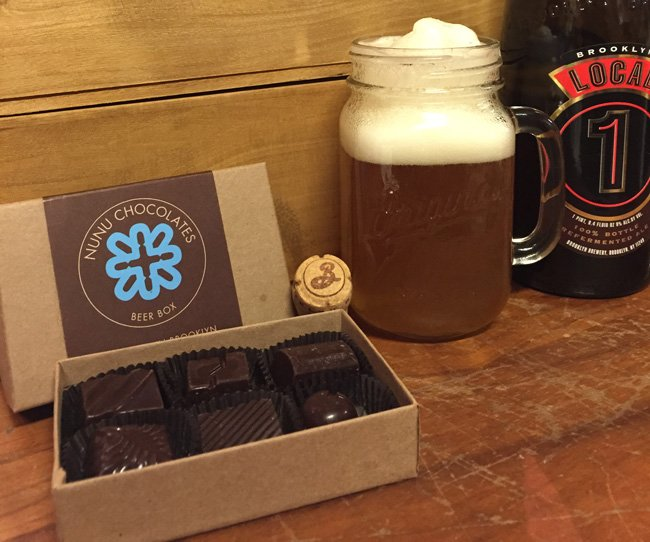 chocolate-and-beer