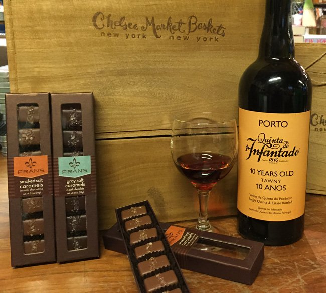 port-and-chocolate