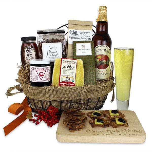 NY-Cider-Harvest-Basket