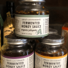 anyas-fermented-honey