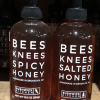 bee-knees-honey
