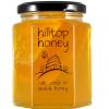 hilltop-honey