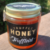 truffle-honey