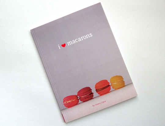 i-heart-macarons-cookbook-cover
