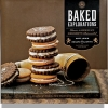 a-cookbooks-baked-explorations