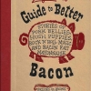 zingermans-guide-to-better-bacon