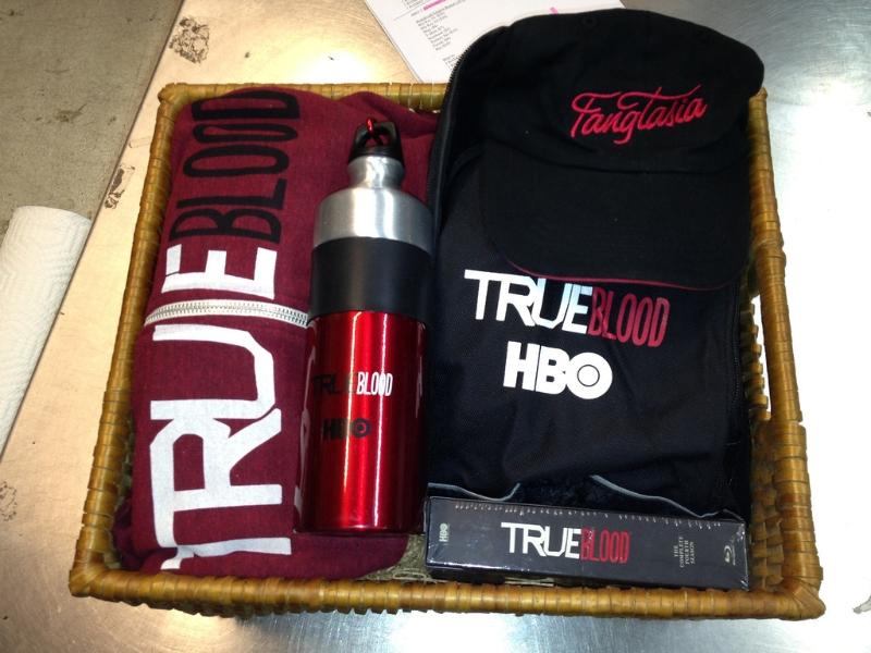 trueblood-hbo