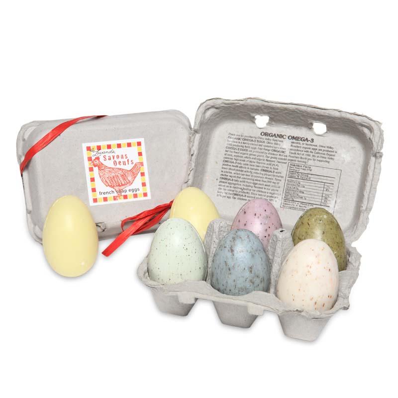 easter_egg_soap_in_egg_carton