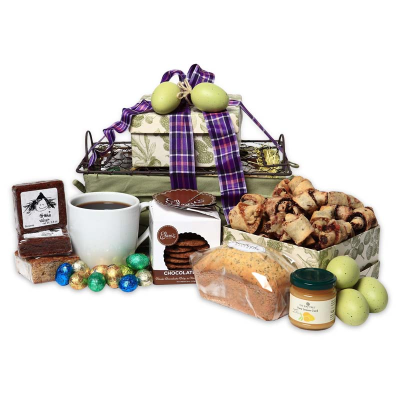 easter_morning_chelsea_sweets_basket