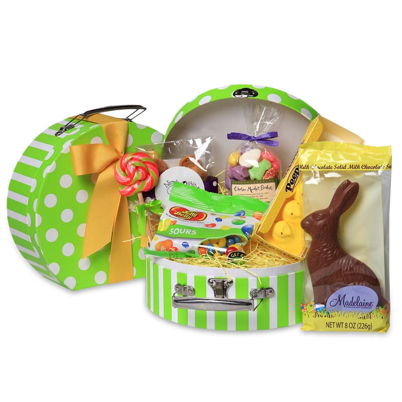 easter_sweet_treats