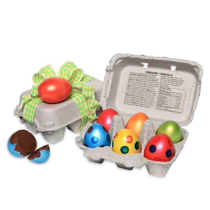 half_dozen_of_chocolate_german_easter_eggs