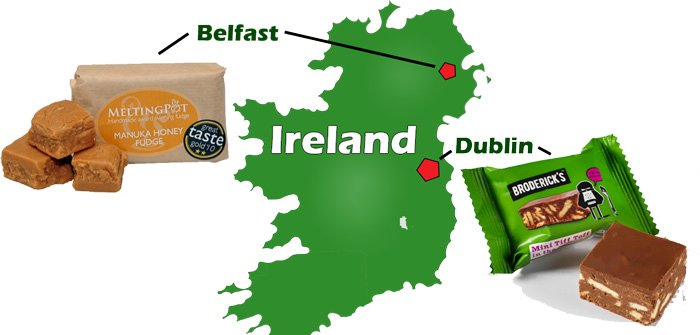 Irish-products2.jpg