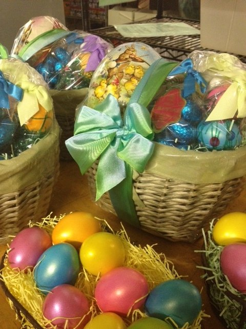 baskets-and-eggs