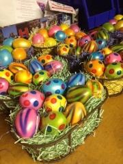 german-eggs