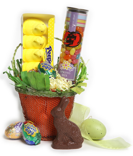 924-easter-sweets-web