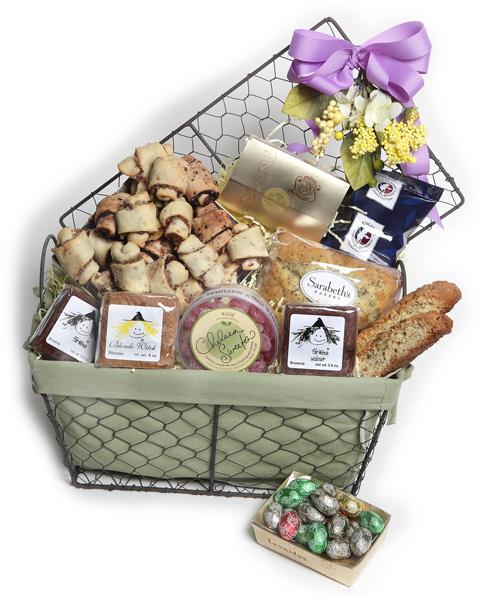 chelsea-market-sweets-easter