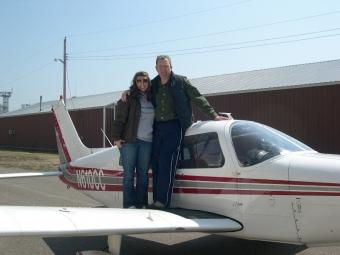 Airplane '10
