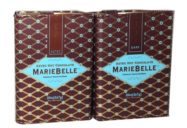 mariebellie-blog-web