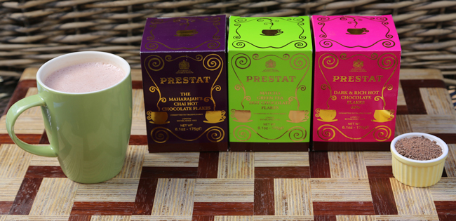 prestat-hot-chocolate-web