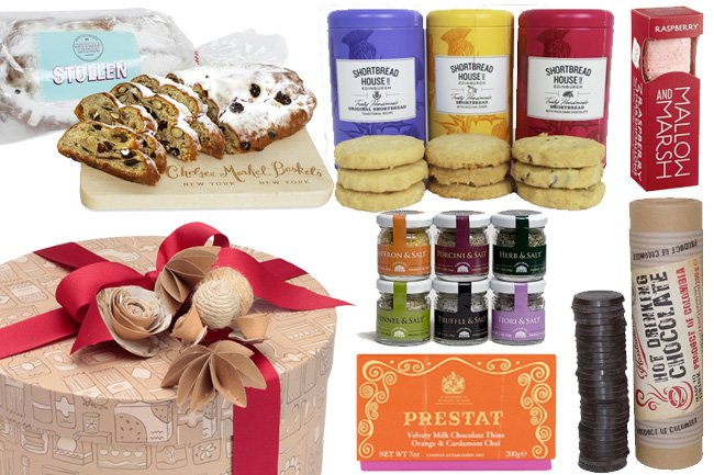 food-gifts-blog