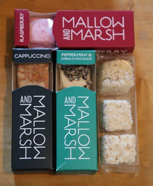 mallow-marsh