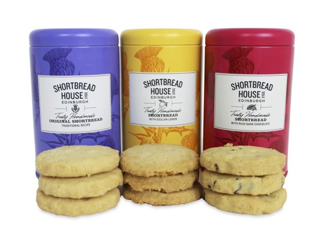 shortbread-house-gift