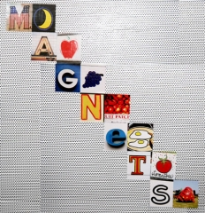 magnets-1