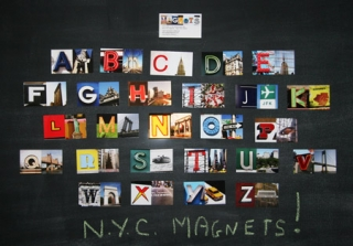 nyc_magnets_alt_view