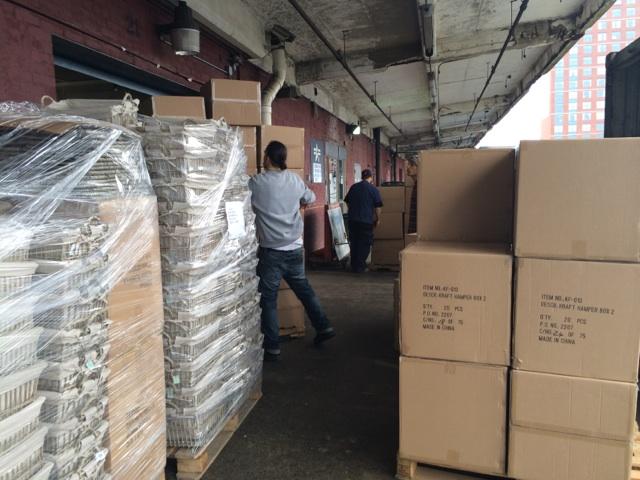 warehouse10