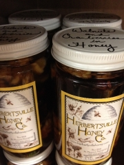 Herbertsville Honey Co