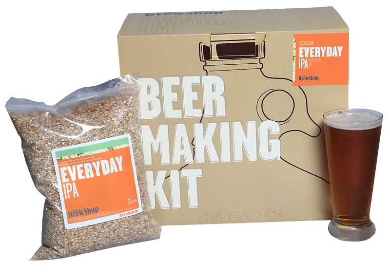 ca592-beermakingkit
