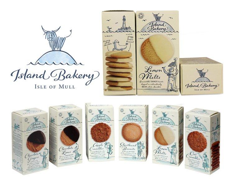 island-bakery-7